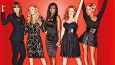 Photo of Spice Girls might reboot debut single 'Wannabe' for 25th anniversary gala