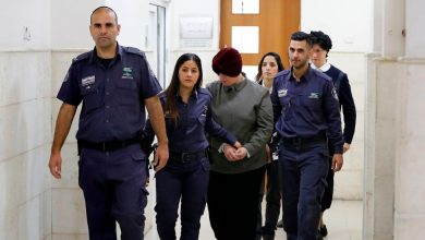 Photo of Israeli Accused of Sex Abuse in Australia Can Be Extradited, Court Says
