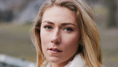 Photo of Mikaela Shiffrin, Staggered by 2020, Wants to Enjoy Ski Racing Again
