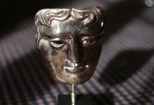 Photo of BAFTA Takes Steps on Diversity, After All-White, All-Male Shortlists