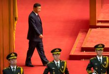 Photo of Brushing off Criticism, China's Xi Calls Policies in Xinjiang 'Totally Correct'