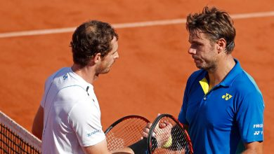 Photo of 2020 French Open: What to Watch on Sunday