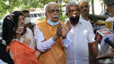 Photo of Indian Court Acquits Hindu Leaders of Demolishing Historic Mosque