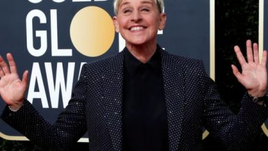 Photo of Ellen DeGeneres makes on-air apology, vows a 'new chapter'