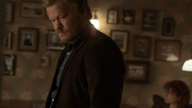 Photo of Hollywood: Why Jesse Plemons has intrigued audiences