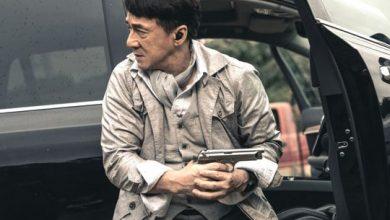 Photo of Jackie Chan film 'Vanguard' showcases Dubai's charms