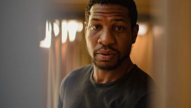 Photo of Jonathan Majors reportedly to play Kang the Conqueror in 'Ant-Man 3'