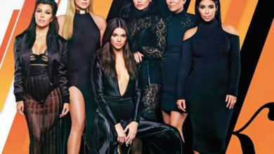 Photo of How 'Keeping Up With the Kardashians' changed everything