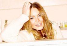 Photo of From Lindsay Lohan to Sania Mirza, here're the stars who call Dubai home