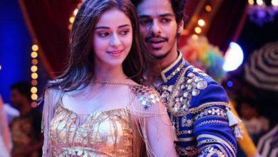 Photo of Bollywood: 'Beyonse Sharma Jayegi' and other songs that praise fair skin