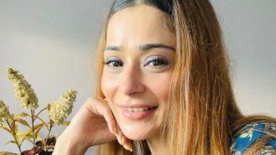 Photo of COVID-19: TV actress Sara Khan tests positive