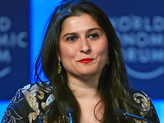Sharmeen-Obaid-Chinoy-1554099169516