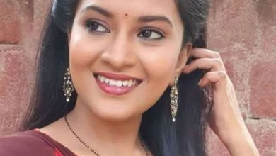 Photo of India: Two arrested in actress Sravani suicide case in Hyderabad