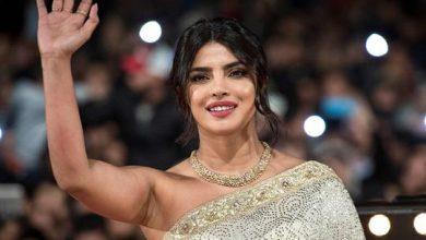 Photo of Priyanka Chopra joins Kate Winslet to voice calming HBO Max series