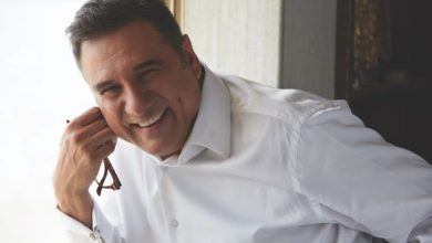 Photo of Bollywood's Boman Irani on screenwriting project, learning new skills: It's never too late