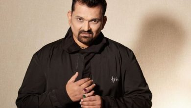 Photo of Bollywood producer Gaurang Doshi on why actors have quit his web series