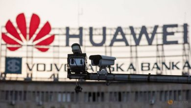 Photo of Huawei ready to be 'vivisected' to show equipment does not pose security risks