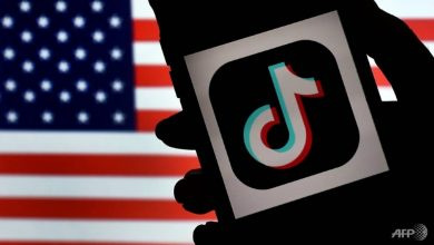 Photo of Trump official says TikTok must become US firm