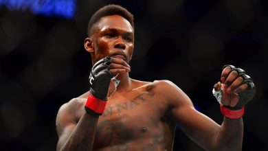 Photo of UFC 253 preview, fight card: Adesanya-Costa, Reyes-Blachowicz