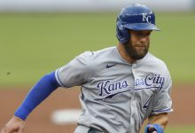 Photo of Alex Gordon to retire from Royals after 14 seasons