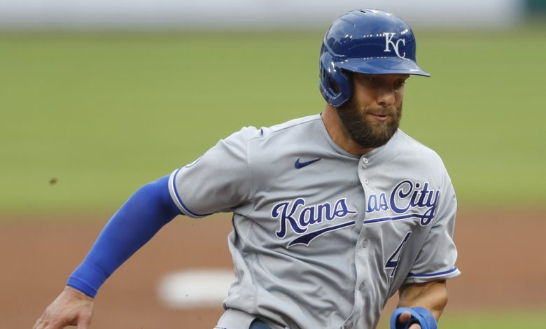 alex-gordon-retiring-royals