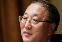 Photo of 'Enough is enough': China attacks US at Security Council