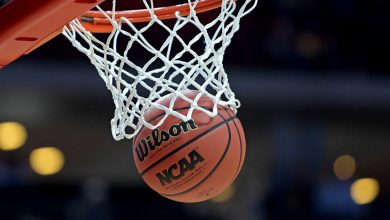 Photo of Orlando to host eight early college basketball tournaments