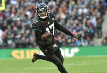 Photo of NFL Week 3 Injury News and Notes – DJ Chark, Michael Thomas, Raheem Mostert, Kenny Golladay