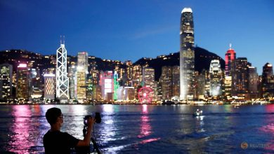 Photo of Commentary: Hong Kong's future clearly lies with China