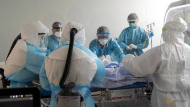 Photo of Thailand finds second COVID-19 infection after long absence