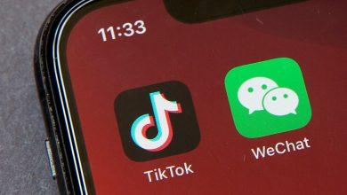 Photo of Explaining Trump Ban on TikTok, WeChat