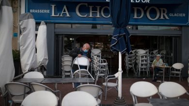 Photo of In France, Southerners Grumble at Virus Restrictions From Up North