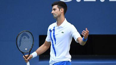 Photo of Novak Djokovic US Open disqualification: Takeaways, impact
