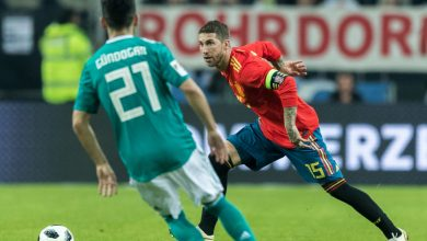 Photo of Germany vs Spain live stream: Watch Nations League online, TV, time