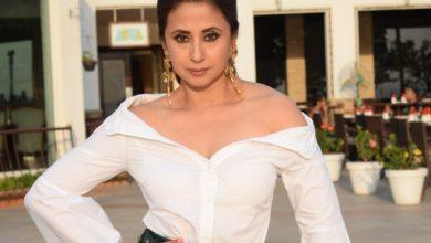 Photo of Urmila Matondkar vs Kangana Ranaut: Bollywood reacts to actress' spat
