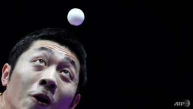 Photo of Table tennis world cups shifted to China in coronavirus restart
