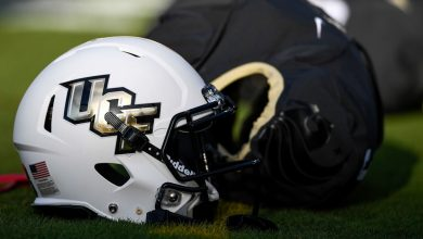 Photo of 10 UCF players opt out of 2020 season due to COVID-19 concerns