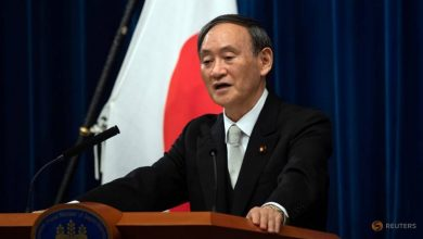 Photo of Japan PM Suga aims to get flagship digital agency running by autumn 2021: Nikkei