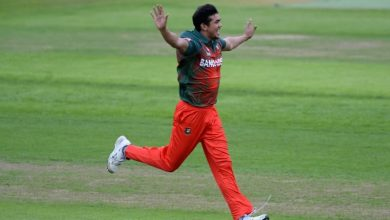 Photo of BCB President's Cup – Russell Domingo 'very excited' about Bangladesh fast bowlers' performances