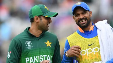 Photo of PCB to ICC – Ensure visas for Pakistan players for T20 World Cup 2021 in India