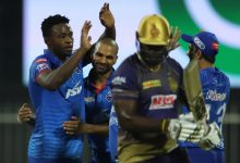 Photo of Kolkata Knight Riders vs Delhi Capitals live streaming where to watch KKR vs DC IPL 2020 3.30pm Oct 24