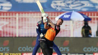 Photo of Sunrisers Hyderabad vs Kings XI Punjab, IPL 2020, Fantasy Pick, team predictions