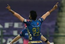 Photo of Rajasthan Royals vs Mumbai Indians live streaming where to watch RR vs MI IPL 2020 7.30pm Oct 25