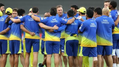 Photo of All you need to know about IPL's in-season player loan scheme