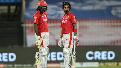 Photo of Recent Match Report – Royal Challengers Bangalore vs Kings XI Punjab 31st Match 2020