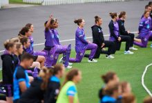 Photo of Sydney Thunder to take the knee throughout WBBL