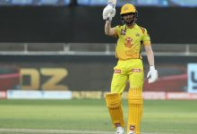 Photo of Recent Match Report – Royal Challengers Bangalore vs Chennai Super Kings 44th Match 2020
