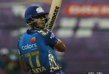 Photo of Recent Match Report – Royal Challengers Bangalore vs Mumbai Indians 48th Match 2020