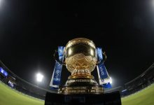 Photo of IPL 2020 points table – Mumbai Indians safe, but six teams battle for three playoff spots
