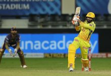 Photo of Recent Match Report – Kolkata Knight Riders vs Chennai Super Kings 49th Match 2020